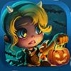 Island Experiment para iOS