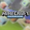 Baixar Minecraft: Education Edition