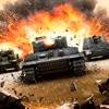 Baixar World of Tanks para Mac