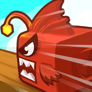 Baixar Dash Adventure - Runner Game para Android