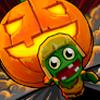 Baixar Zombie Rollerz - Pinball Adventure