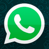 Baixar WhatsApp para Android