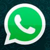 Baixar WhatsApp para Android