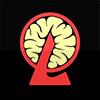 Baixar Lobotomy Corporation | Monster Management