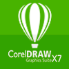 Baixar CorelDRAW Graphics Suite