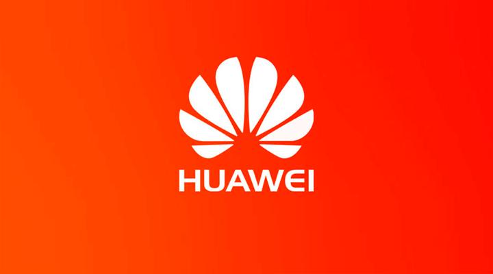 Huawei volta ao Brasil com 3 celulares