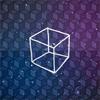 Baixar Cube Escape: Seasons para iOS