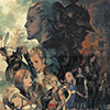 Baixar FINAL FANTASY XII THE ZODIAC AGE