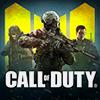 Baixar Call of Duty: Legends of War