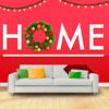 Baixar Home Design Makeover! para iOS