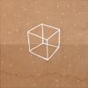Baixar Cube Escape: Harvey's Box para iOS