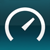 Speedtest.net para iOS