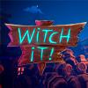 Baixar Witch It