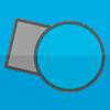 Baixar Diep.io para iOS