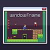 Windowframe