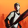 Baixar Zombies Don't Run para iOS
