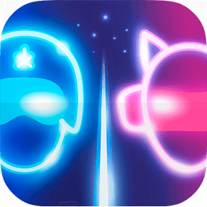 Baixar Hyperspeed - Race with Friends para iOS