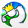 Baixar Super Stickman Golf 3 para Android