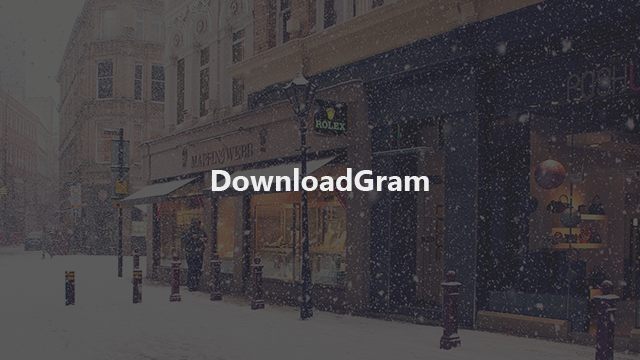 DownloadGram download - Baixe Fácil