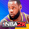 NBA 2K Mobile Basketball para Android
