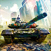 Baixar Armored Warfare: Assault para iOS