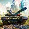 Baixar Armored Warfare: Assault para iOS
