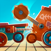 Baixar CATS: Crash Arena Turbo Stars