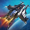 Baixar Star Conflict Heroes para iOS