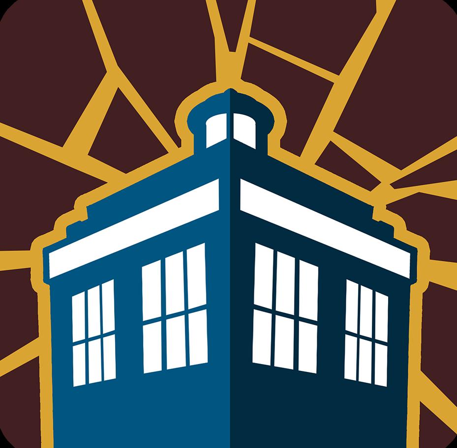 Baixar Doctor Who Infinity para Windows