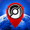 Poke Radar para iOS