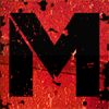 Baixar Metro 2033 Redux para Mac