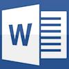 Baixar Microsoft Word 2016