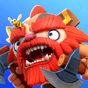 Baixar Beast Arena para Android