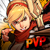 Baixar Battle of Arrow: Survival PvP para Android
