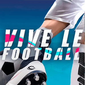 Baixar Vive le Football para Android