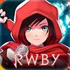 Baixar RWBY: Amity Arena