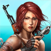 Baixar Bullet Strike: Battlegrounds para iOS