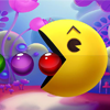 Baixar PAC-MAN Pop - Bubble Shooter Match 3