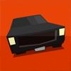 Baixar Pako - Car Chase Simulator para Mac