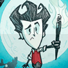 Baixar Don't Starve Together para Mac