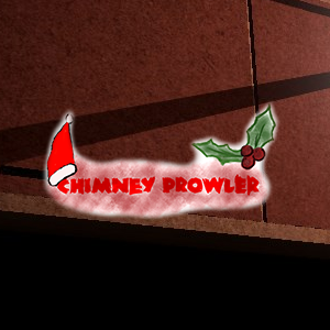 Baixar Chimney Prowler para Windows