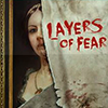 Baixar Layers of Fear para Mac