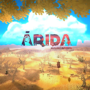 Baixar Arida: Backland's Awakening para Windows