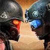 Baixar Command & Conquer: Rivals PVP
