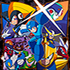 Baixar Mega Man Legacy Collection 2 para Windows