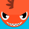 Baixar Piranh.io para Android