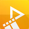 Baixar Actvt - Make Video Stories para iOS