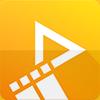 Baixar Actvt - Make Video Stories para iOS