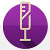 Baixar Rádio Geek para iOS