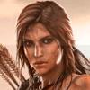 Baixar Tomb Raider para Windows